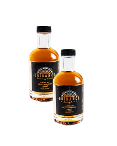 "Guidance Whiskey ""Shorty"" 200ml – 2-Pack"