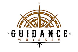Guidance Whiskey